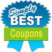 Simply Best Coupons - Danmark